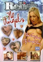 No Angels - The Very Best Of Angel Long