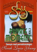 Private Moments 3