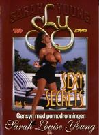 Sexy Secrets 5