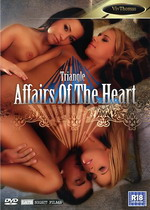 Triangle: Affairs Of The Heart