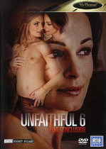 Unfaithful 6