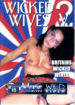 Wicked Wives 2