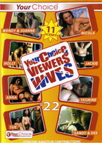 Viewer's Wives 22