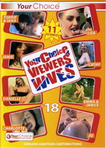 Viewer's Wives 18