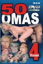 50 Omas (4 Hours)