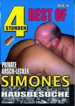 Best Of Simone's Hausbesuche (4 Hours)