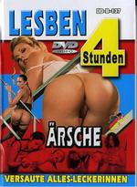 Lesben (4 Hours)