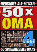 50 x Omas (4 Hours)