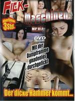 Fick-Maschinen 07