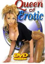 Queen of Erotic