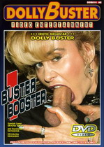 Buster Booster 1