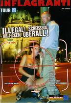 Illegal! Scheissegal Tour 5